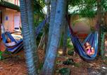 Villages vacances Clunes - Byron Beach Resort-4