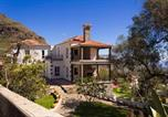 Location vacances Vega de San Mateo - Casa El Rincon de Loli-3