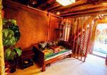 Location vacances Lijiang - Dream Flower Boutique Hotel-2