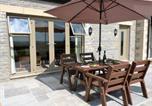 Location vacances Glastonbury - Rose Cottage,West Pennard-3