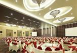 Hôtel Padang - Mercure Padang-4