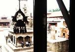 Location vacances Bhaktapur - Shiva Guest House-3