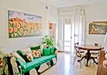 Location vacances Panicale - Trasimeno Lake Apartment-4