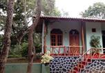 Location vacances Anuradhapura - Thuruliya Guest House-2