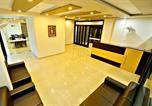Hôtel Udaipur - Hotel Mukund Villas-3