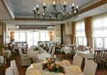 Hôtel Engelskirchen - Hotel Stremme-4