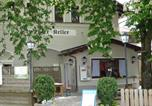 Location vacances Hohenkammer - Pension Staudinger Keller-1