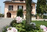 Location vacances Torgiano - B&B Laura-3