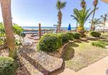 Location vacances Panama City - Commodore 106-1
