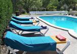 Location vacances Lacapelle-Biron - Le petit Wren-3