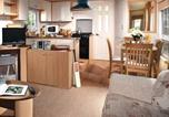 Villages vacances Laceby - Barmston Farm Holiday Park-3