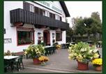 Hôtel Trippstadt - Hotel-Restaurant Johanniskreuz-2