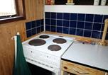 Location vacances Vinderup - Holiday home Fasanvej B- 1110-3