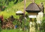 Hôtel Selemadeg - Dasa Vayu Cottage-2