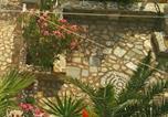 Location vacances Ίος - Yannis-4