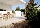 Location vacances Martina Franca - Marica Holiday Home-2