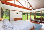 Location vacances Kiama - Mackays Road - Kangaroo Valley Escapes-4