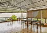 Location vacances Munnar - 6-Br boutique stay, by Guesthouser-1