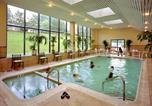 Hôtel Nottingham - Best Western Plus Hotel & Conference Center-3