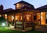 Location vacances Luperón - Villa Vacations Concierge- All Inclusive-4