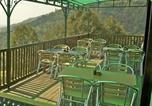 Hôtel Bhaktapur - Park Vision Inn-2
