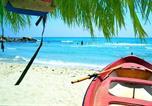 Location vacances Muravera - Turagri B-3