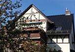 Location vacances Königs Wusterhausen - Apartment Biberpelz-2