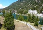 Location vacances Champex-Lac - Renaissance-2