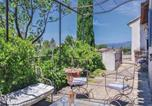 Location vacances Vernègues - Holiday home Promenade des Cretes-3