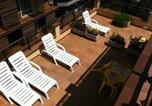 Hôtel Tossa de Mar - Hotel Sunshine Park-2