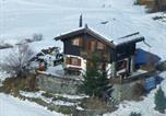 Location vacances Zermatt - Chalet Harmonie-4