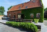 Location vacances Diksmuide - Ijzevalei-1