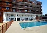 Location vacances Loupian - Odalys Residence Terra Gaia-2