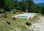 Location vacances Apecchio - Casale Monticello-1