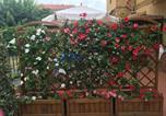 Location vacances Diano Castello - Bilocale 4 Strade-2