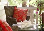 Location vacances Olinda - Adeline Bed and Breakfast-4