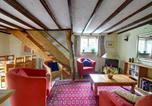 Location vacances Barnstaple - Holiday Home Yelland Wood-2
