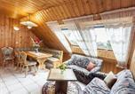 Location vacances Probstzella - Vacation Apartment in Drognitz (# 4849)-3
