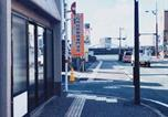 Location vacances Kumamoto - Guesthouse 426-4