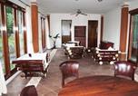 Location vacances Karangasem - Villa Surya-2