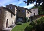 Location vacances Puy-Saint-Martin - Apartment Aviotte-2