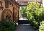 Location vacances Salinas de Pisuerga - Casa Miguel-2