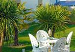 Location vacances Saint-Brevin-les-Pins - Chambres d'Hotes Saint-Nazaire La Milonga-1