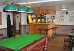 Location vacances Otterburn - Redesdale Arms-2