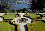 Location vacances Moltrasio - La Villa Passalacqua-4