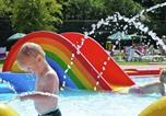 Location vacances Emmen - Villapark de Hondsrug V-4