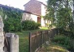 Location vacances Saint-Etienne - Gite de l'Elevage de la Mûre-3