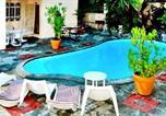 Location vacances Pereybere - Apartment Corail-2
