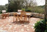 Location vacances Noto - Casa Del Gallo-2