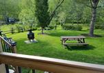 Location vacances Baie-Sainte-Catherine - Au Coeur de l'Anse-3